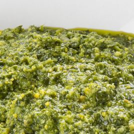 Salsa Verde Confezione da 0,200KG